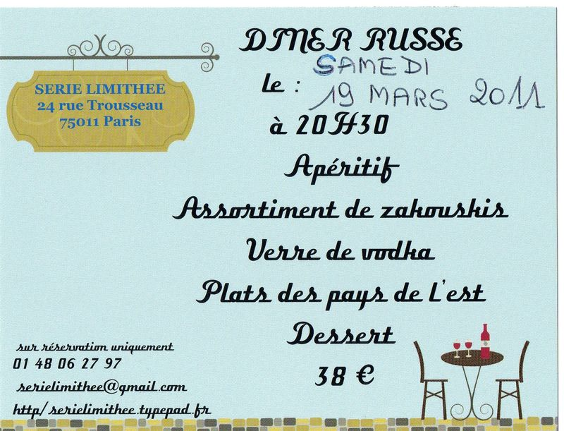 DINER RUSSE 19 MARS 2011023