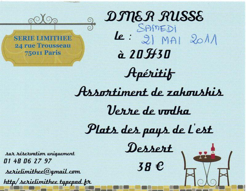 DINER RUSSE 21 MAI 2011025
