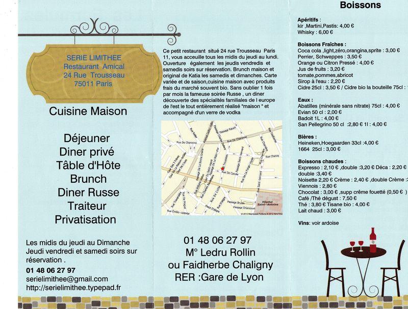 Leaflet 2012RECTO056